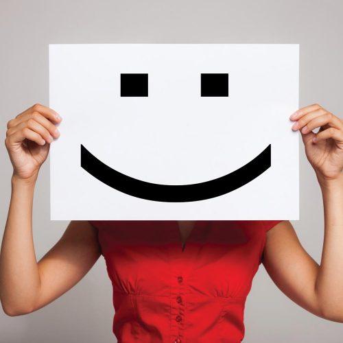 Customer Reviews - Octavian Communications